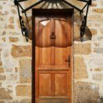 Menuiserie Parouteau | Menuiserie à Brive-la-Gaillarde